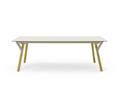 Link Table 160x90