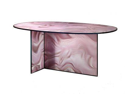 Liquefy Table