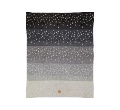 Little Gradi Blanket