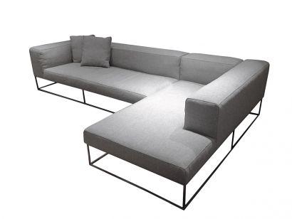 Ile Club Sofa