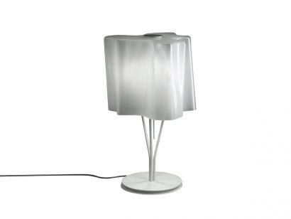 Logico Mini Table Lamp