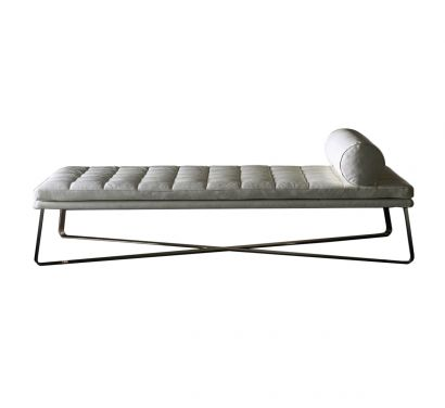 Lolyta Day Bed