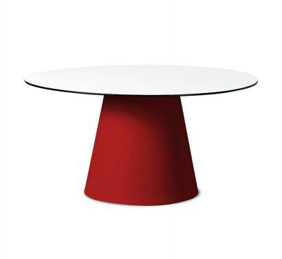 Lou Lou 70 Large Table