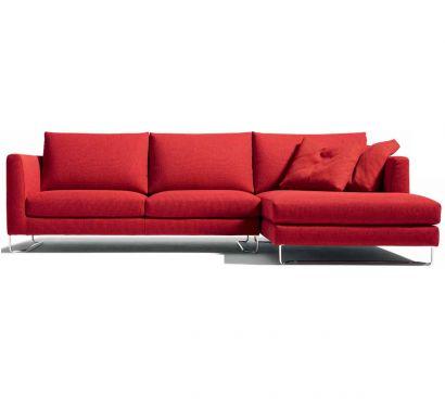Louis Modular Sofa