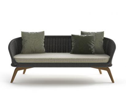 Ludo Sofa