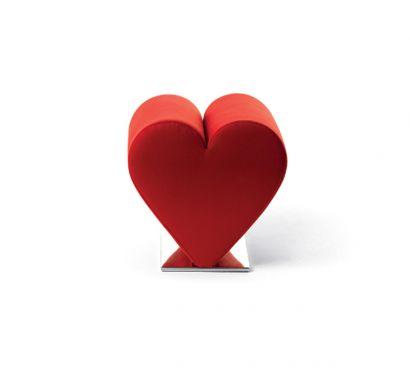 Love Pouf