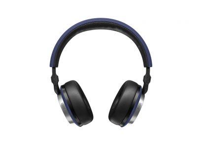 PX5 Circumaural Headphone