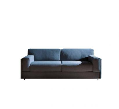 Lowe - Three Seater Sofa-Bed Maxi 23359.3