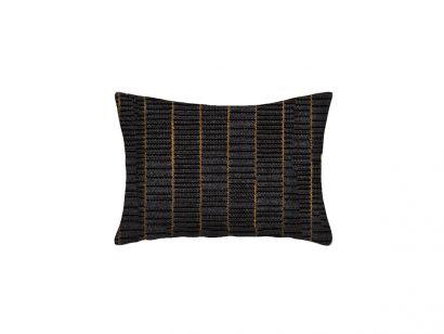 Cuscino Decorativo 35x50 cm - Tessuto Cat. 5 Loyd