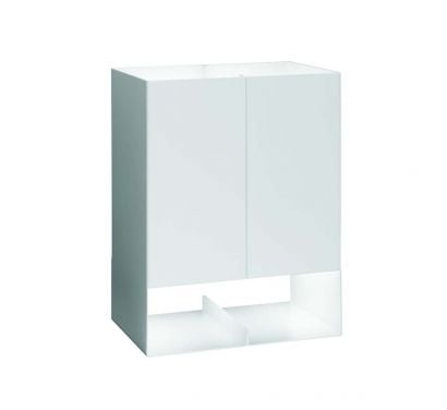 LT02 Seam Two Table Lamp