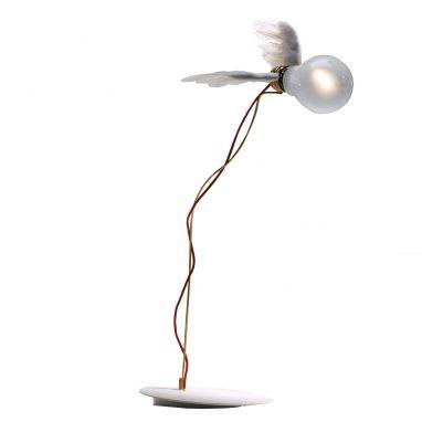 Lampe De Table Lucellino