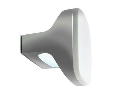 Sky Wall/Ceiling Lamp Luceplan