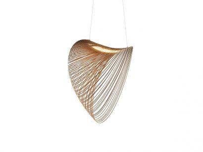 Illan 80 Suspension Lamp Luceplan