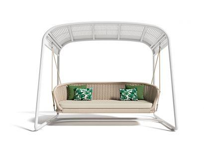 Ludo Hanging Sofa