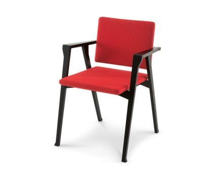 832 Luisa Fauteuil - Charlot 13L191