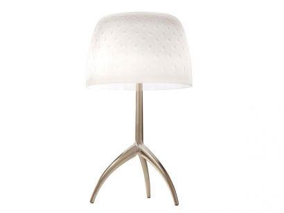 Lumiere 30Th Large Table Lamp - Bulles Foscarini