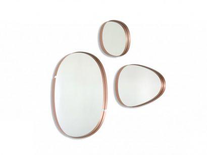 Lumière Mirror
