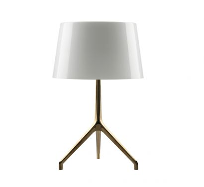 Lumiere XXS table