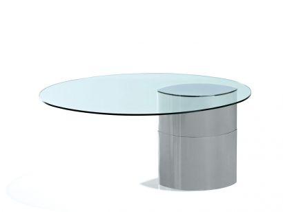 Lunario High Table