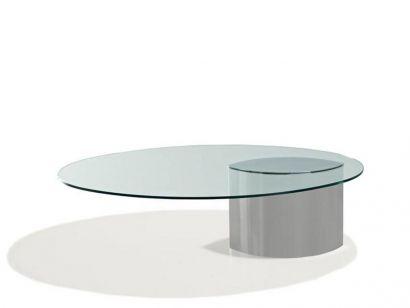 Lunario Low Table