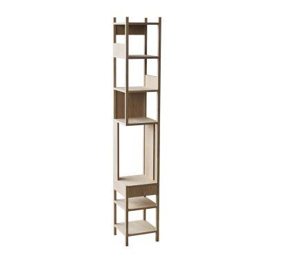 Lungangolo Shelf