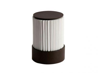 Lux Orbis Table Lamp Hisle