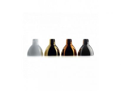 Luxy H0 Glam Wall Lamp