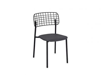Lyze Chair