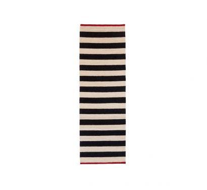 Mélange Stripes 2 Tapis