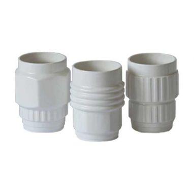 Machine Collection Mugs Set of 3 pcs