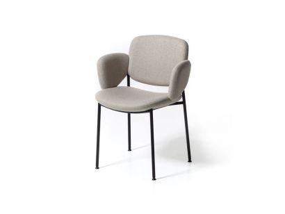 ARRMET  Macka Chair
