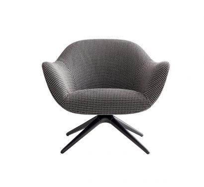Mad Chair 2016 Swivel