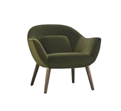 Mad Chair Porto – 39 Navy