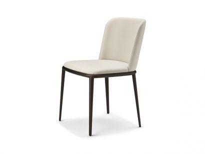 Magda ML Chair