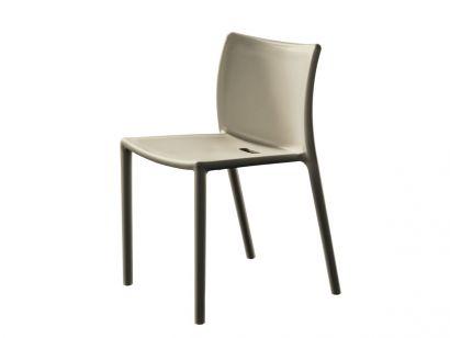 Air-Chair Magis
