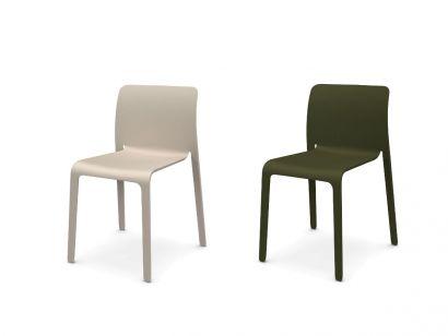 First Chair Magis