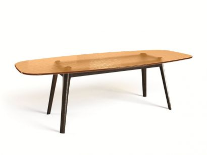 Magma Table