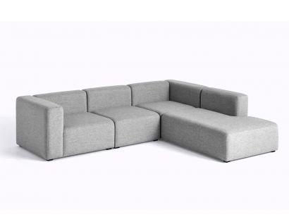 Mags Modular Sofa Collection