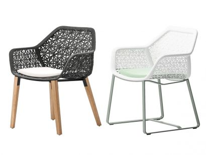 Maia Dining Chair
