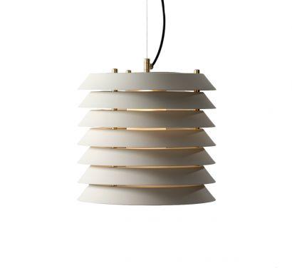 Maija Suspension Lamps