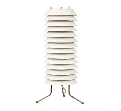 Maija 15 Table Lamp
