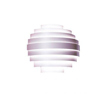 Mamamia Wall Lamp