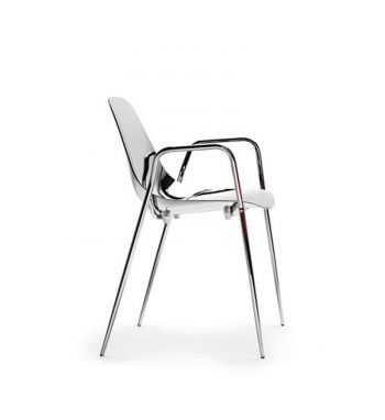 Mammamia Chair Armrest