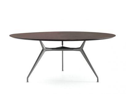 Manta Round Table