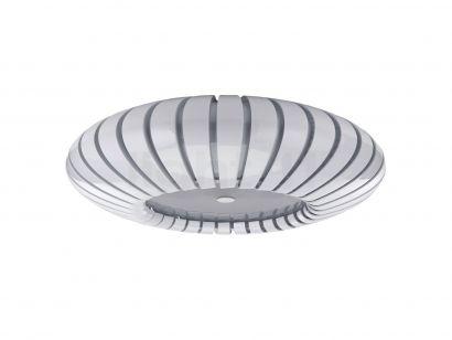 Maranga Ceiling Lamp