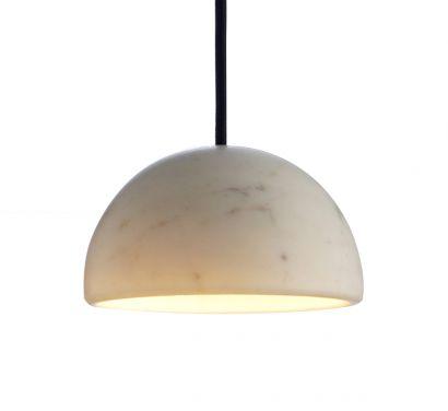 Marble Lampe de Suspension