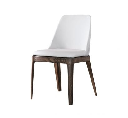 Margot Chair - Wood