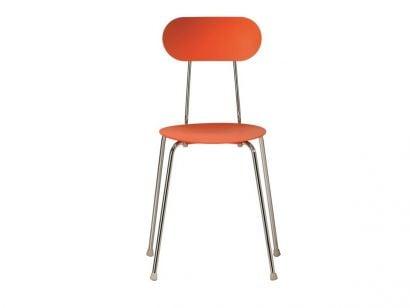 Mariolina Chair Magis