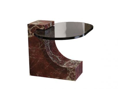 Verre Particulier Coffee Table
