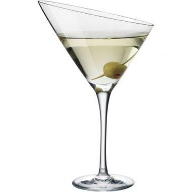 """Verre """"Martini"""""""